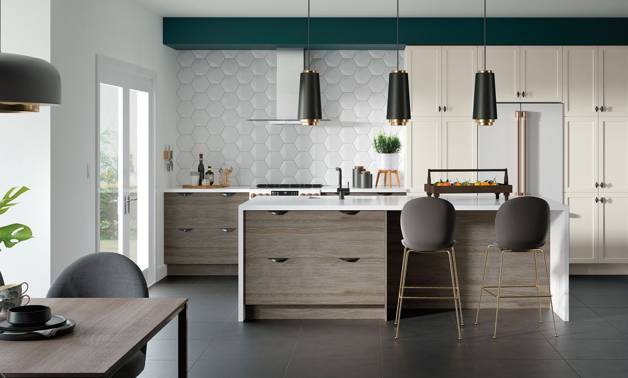 Top Image European Kitchen Cabinets In 2020 European Kitchen Cabinets Kitchen Design Trends Kitchen Cabinet Styles