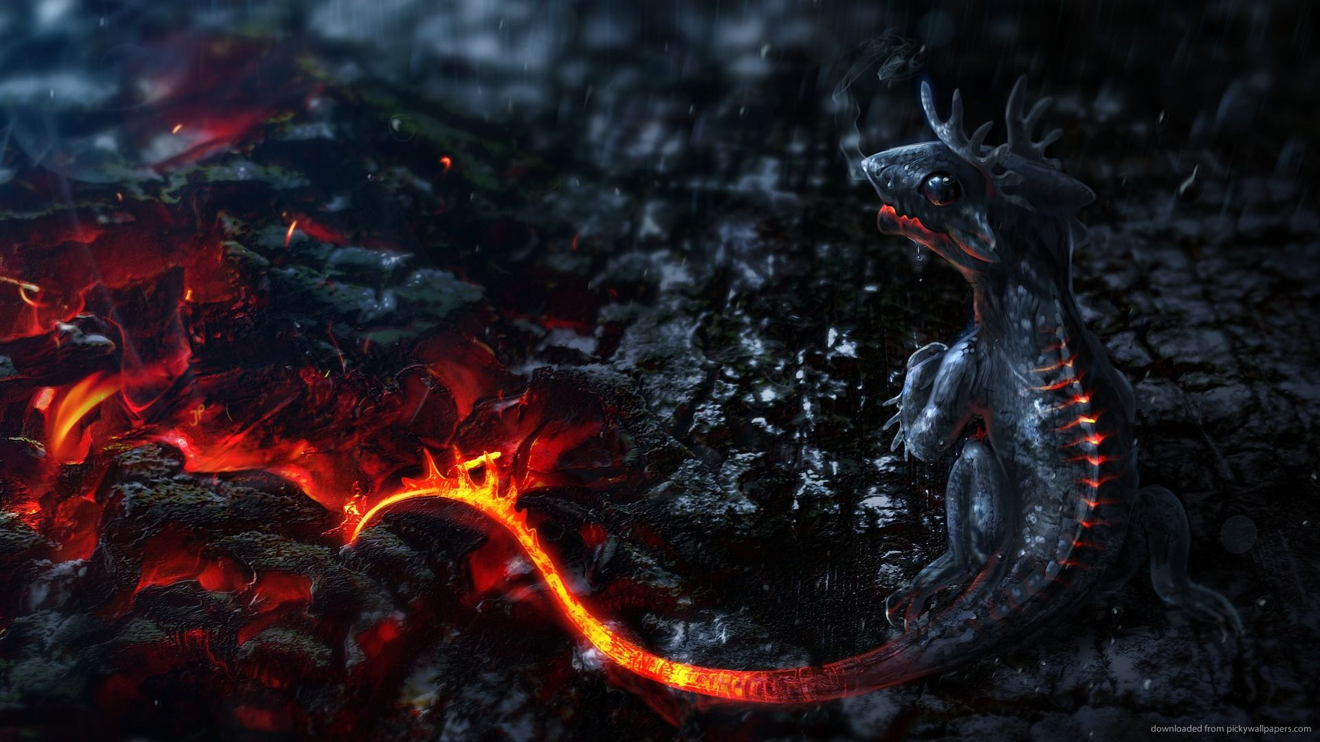 mx lava wallpapers lava adorable desktop images for free hd