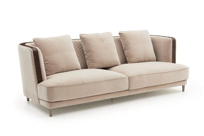 Best Bentley Home Stamford Seater Sofa Sofa Sofa Design 640 x 480