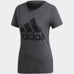Must Haves Gewinner T-Shirt adidas   – Products
