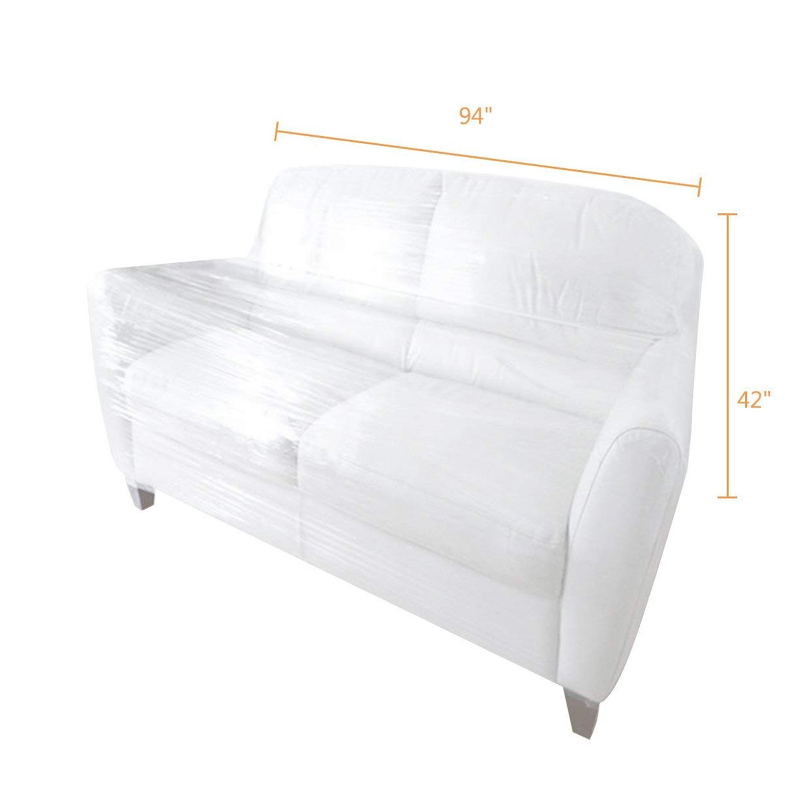 104 Reference Of Sofa Plastic Cover For Moving In 2020 Sofa Bed Design Grey Mid Century Modern Sofa Sofa