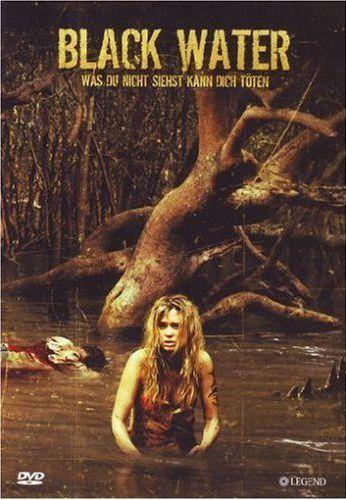 Black Water Black Water Water Movie Full Movies Online Free