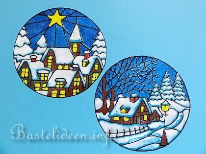 window color fensterbilder vorlagen weihnachten - google zoeken | window color vorlagen