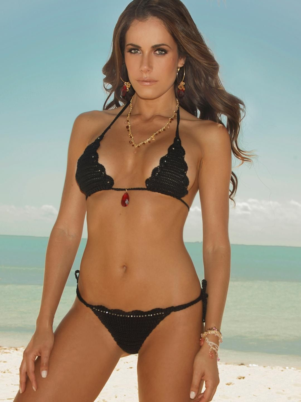 Gabriela Dias Nude Photos 51