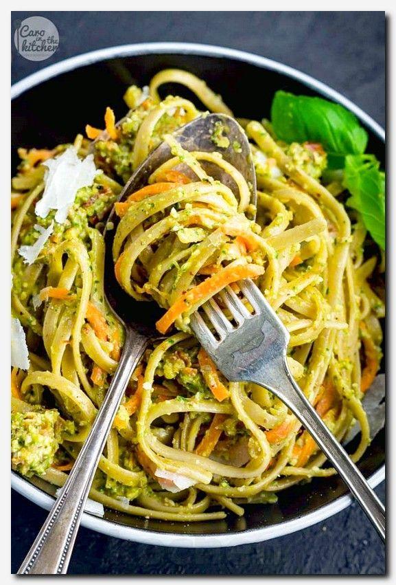 kochen #vegetarisch fleisch wurzen rezepte, schnelle gerichte fur ...