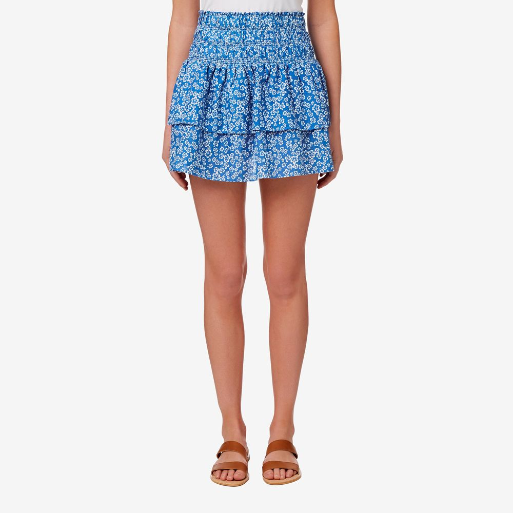 0948b54474 Shop now: Ditzy Rah Rah Skirt. #seedheritage #seed #woman | Shop Now ...