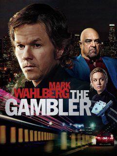The Gambler Stream German