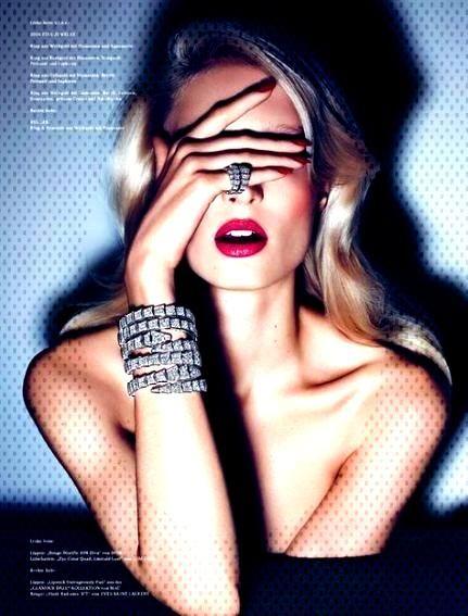 15+ New Ideas Jewerly Photography Fashion Models - 15+ New Ideas Jewerly Phot ... - 15+ New Ideas
