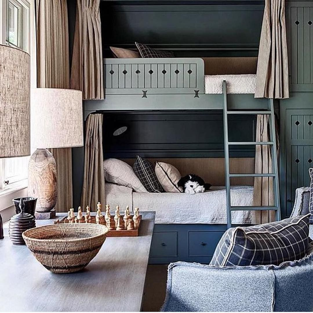 65 amazing ideas for your small bedroom in 2020 bunk on wonderful ideas of bunk beds for your kids bedroom id=31794