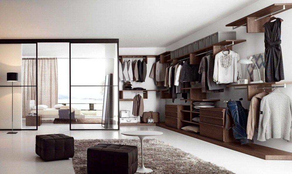 Risultati immagini per cabine armadio camera da letto | A app.to ...