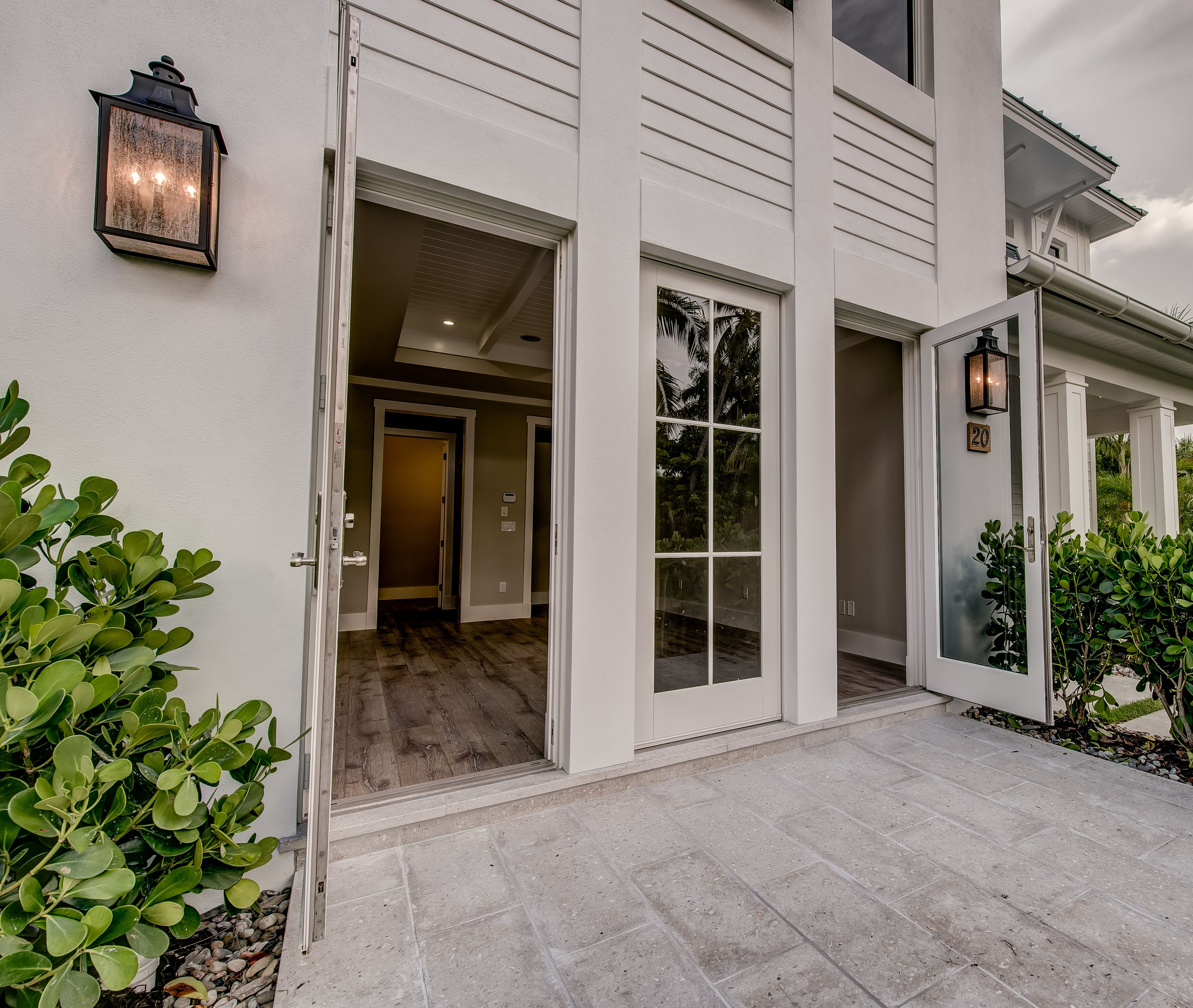 Outdoor Patio Design | My home design, Outdoor patio ... on My Patio Design id=61572