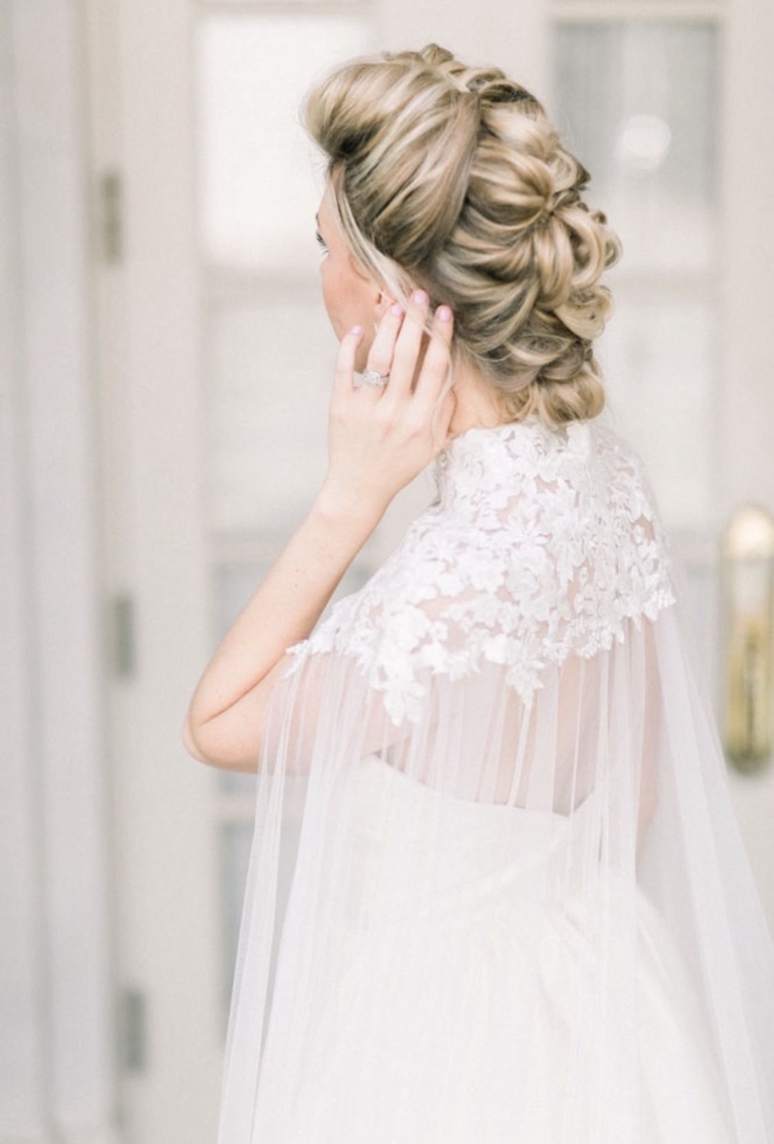 pin by g&a weddings on wedding hair and makeup in 2019
