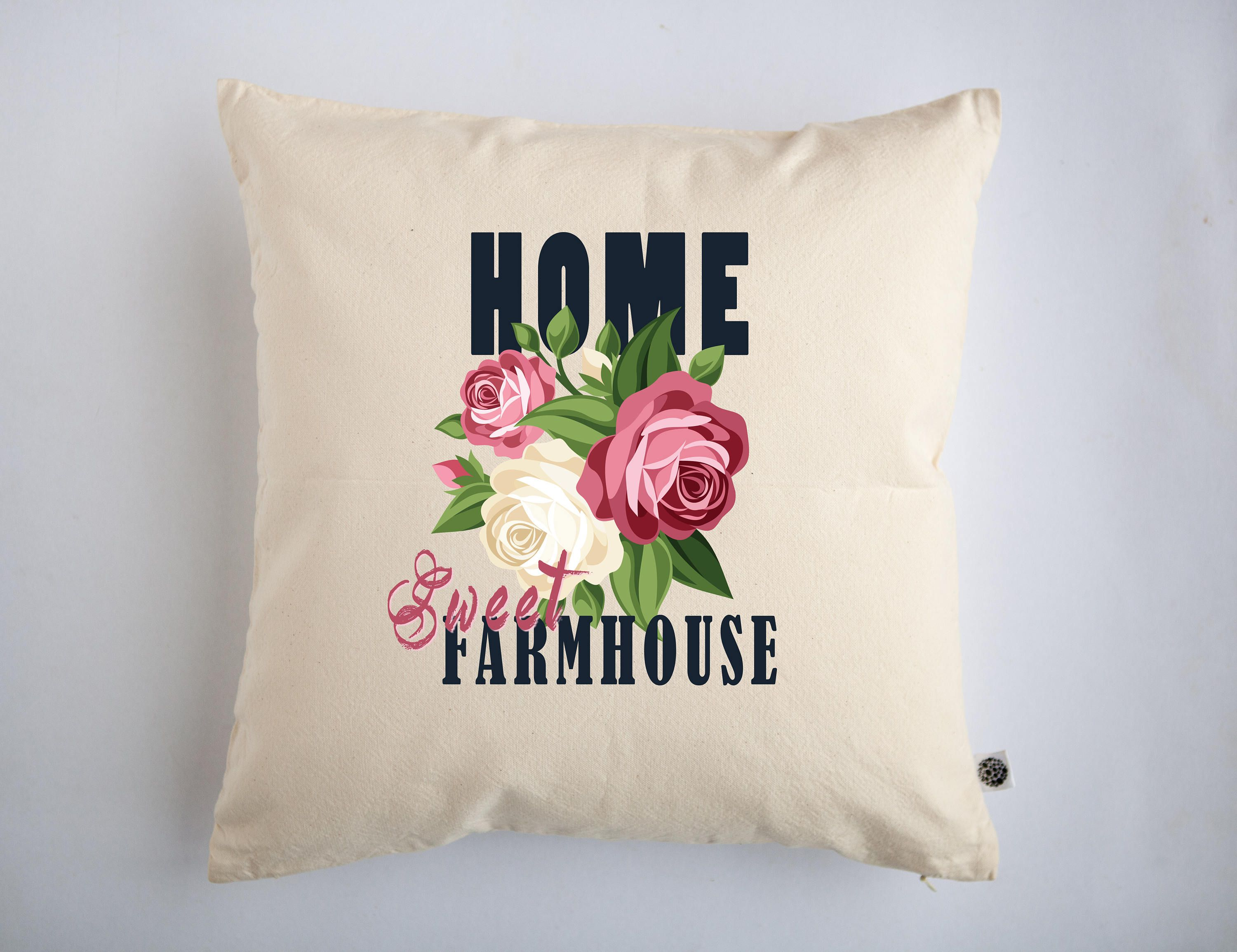 pillows store gift pillow children infants personalized and depot