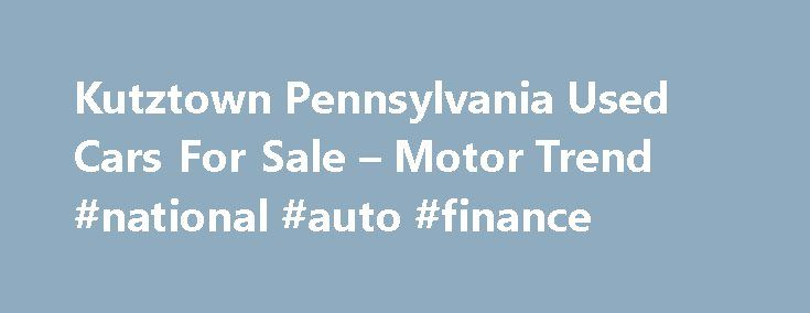 Free Auto Bill of Sale Form u2013 Form Download #auto #glym   - automotive bill of sales