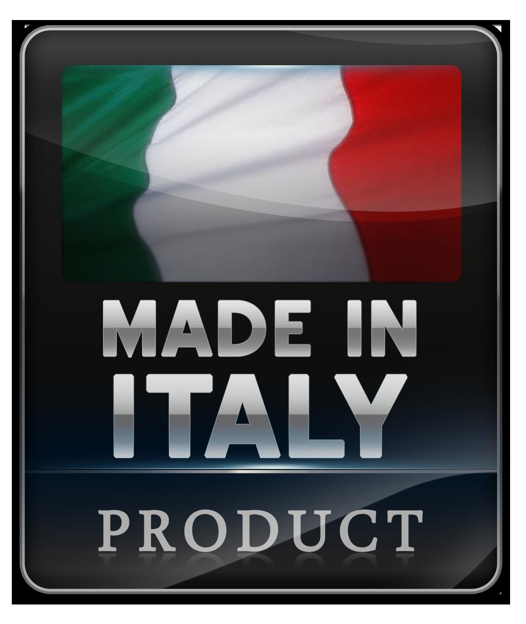 Pin On Forza Italia