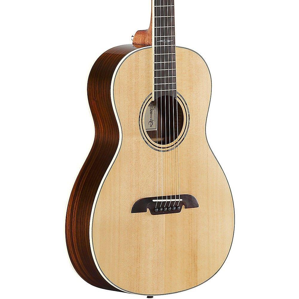 Alvarez Ap70wl Artist Series Parlor Acoustic Left Handed Left Handed Acoustic Cool Guitar