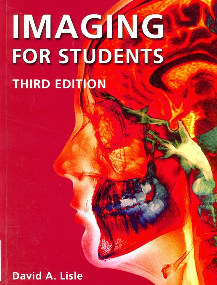 Imaging for students 3rd edition pdf pdf students and medical imaging for students 3rd edition pdf fandeluxe Images