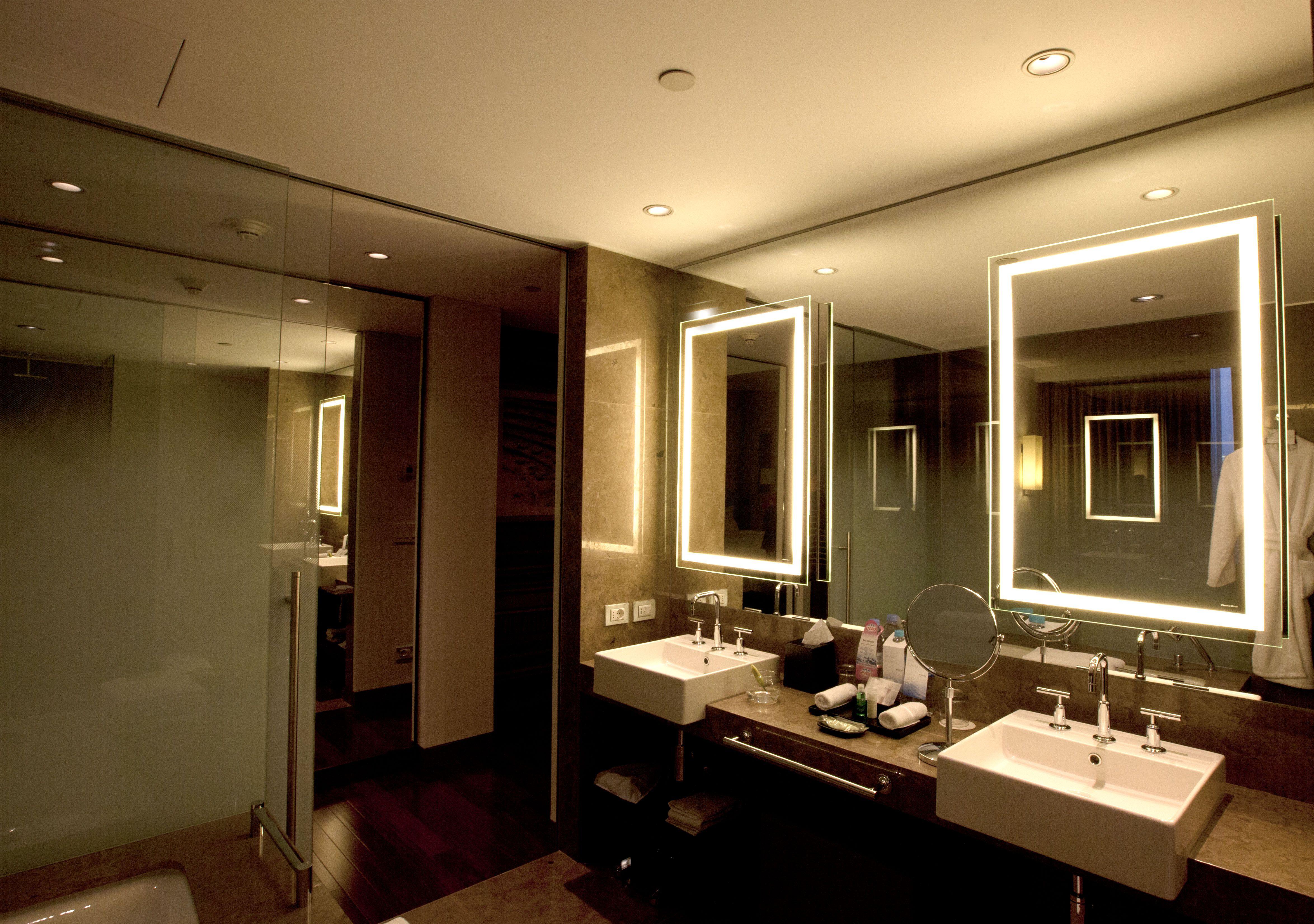 hotel room lighting. Lights · Westin Lima Hotel Room Lighting