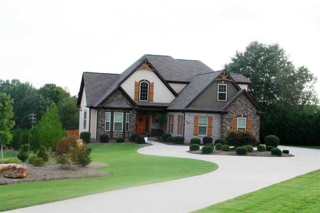 465 Waterford Point Dr, Boiling Springs, SC 29316 - Public Property Records Search - realtor.com®
