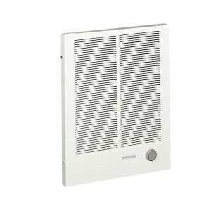 Top Ten Best Wall Heaters Reviews Broan Cool Walls Air Conditioning Maintenance