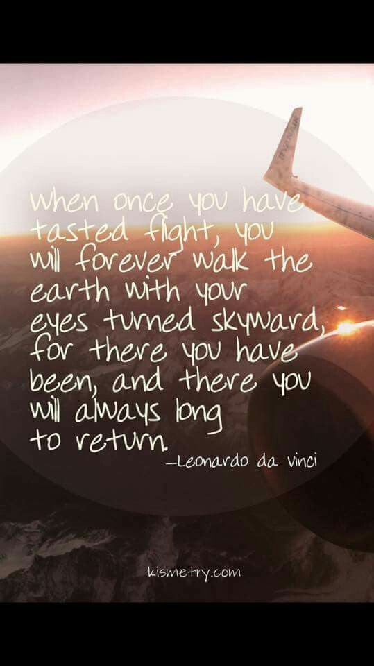 This Has ALWAYS Been Me Pilot Sayings Pinterest Aviation Enchanting Flight Quotes