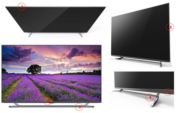 4K-UHD-SMART-TV-Q2RHM