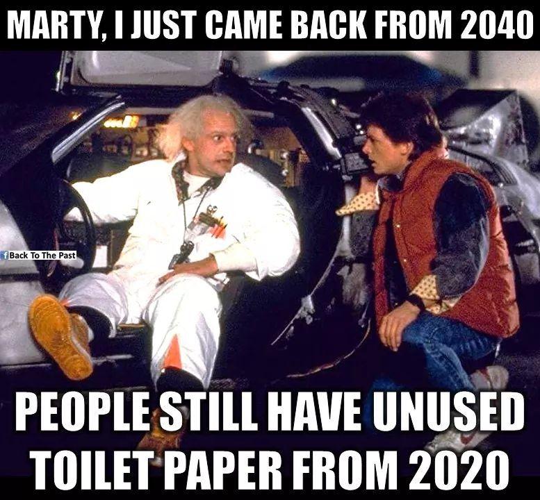 Historic 2020 Future Memes Memes Funny Memes