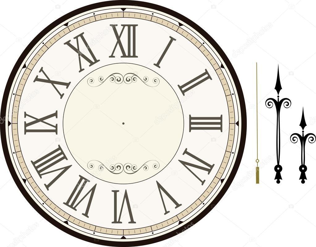 Resultado de imagen para imagenes de fondos para relojes | relojes ...