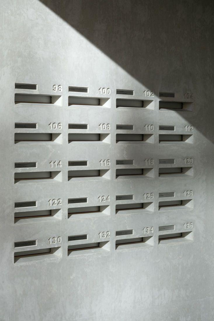 Het Kasteel / HVDN #arquitectonico