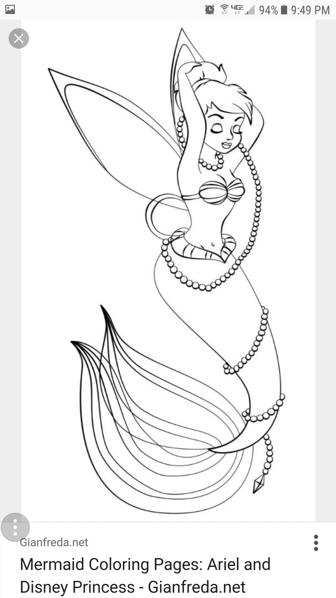 Pin by kayleigh caldwell on grace colouring pinterest coloring