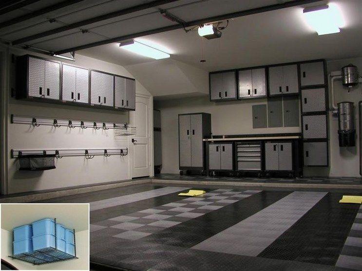 Tire Storage Ideas In Garage And Garage Storage Ideas Pinterest Tip 12497163 Garage Design Interior Garage Interior Garage Organization