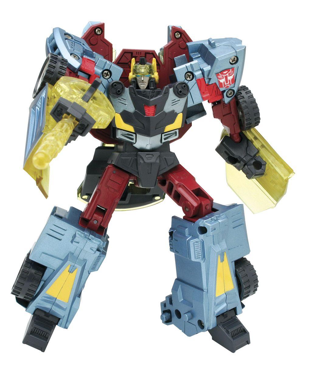 Hotshot Transformers Cybertron Transformers Cybertron Hot Shots Transformers Toys