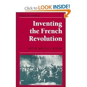 Proposal Essay Outline Inventing The French Revolution Essays On French Political Culture In The  Eighteenth Century Ideas Narrative Essay Topics For High School also Persuasive Essay Examples For High School Inventing The French Revolution Essays On French Political Culture  Examples Of High School Essays
