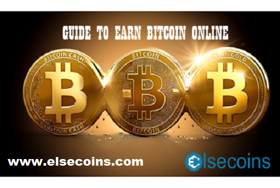 trading bitcoin online cum afectează tranzacționarea futures bitcoin