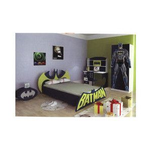 Kids Bedroom Sets   Tom U0026 Jerry, Batman Set, Donald Duck Set .