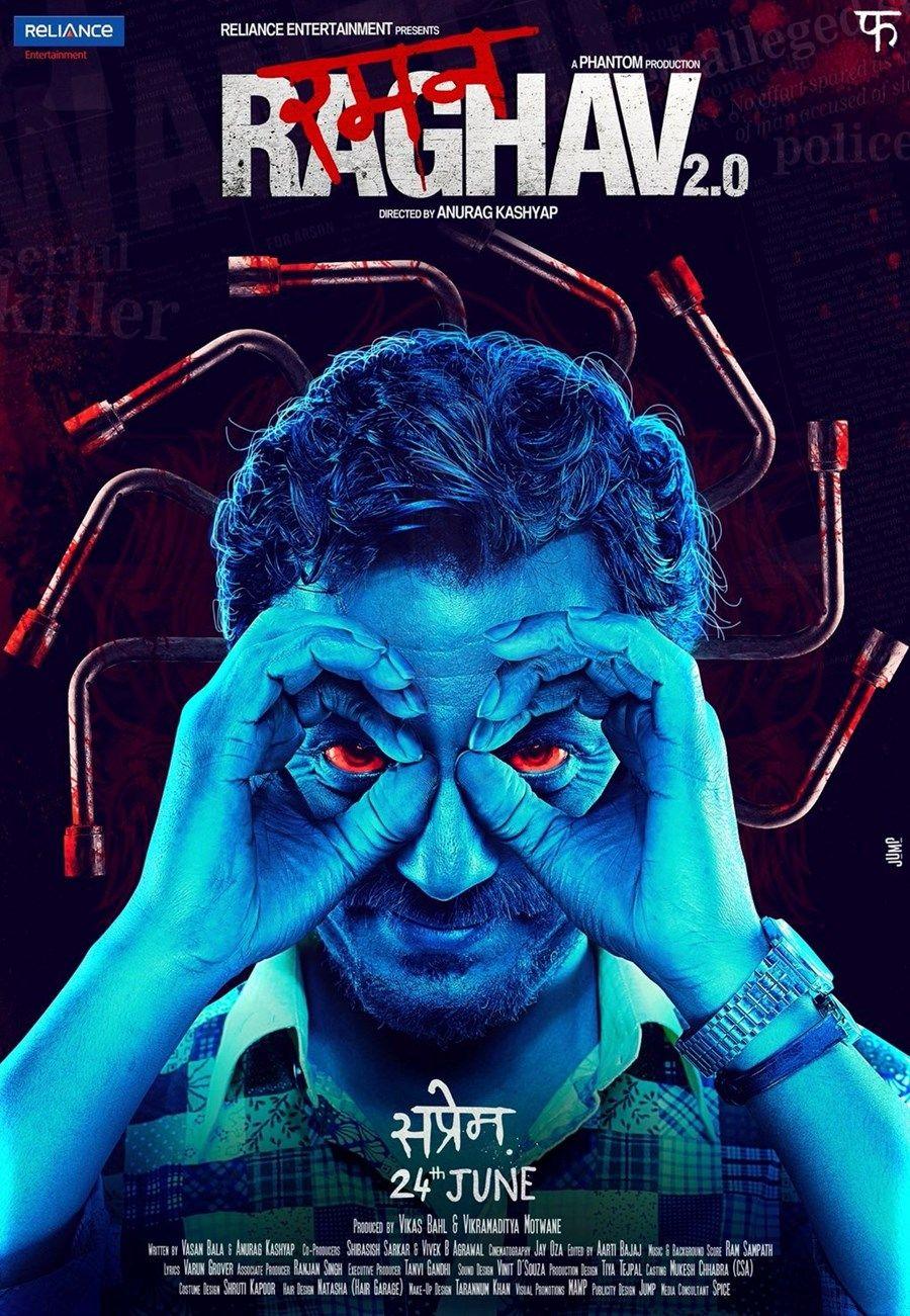 Pin on Hindustani Cinema