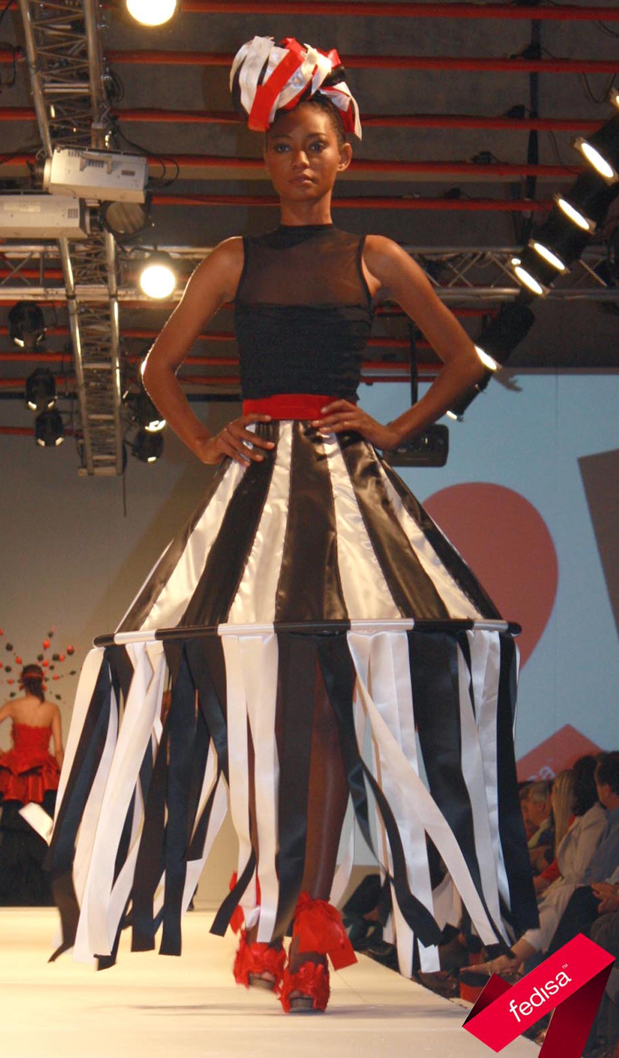 First Year Design Avant Garde Fashion Showstopper Runway Catwalk Fashion Avant Garde Fashion Clothes