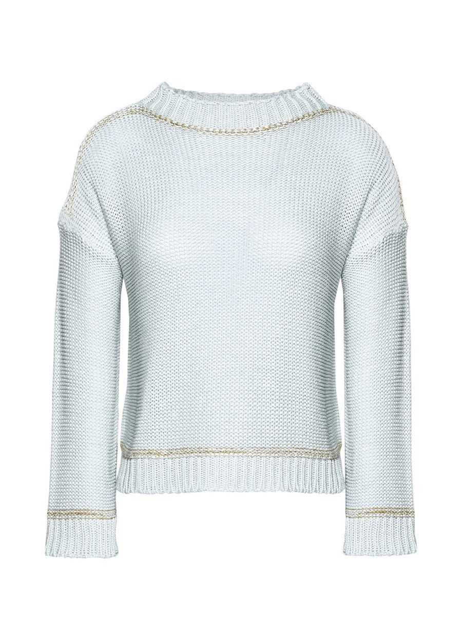 50 Sweaters Under  50 for Fall 2018 - Glamour 0f1b3d862