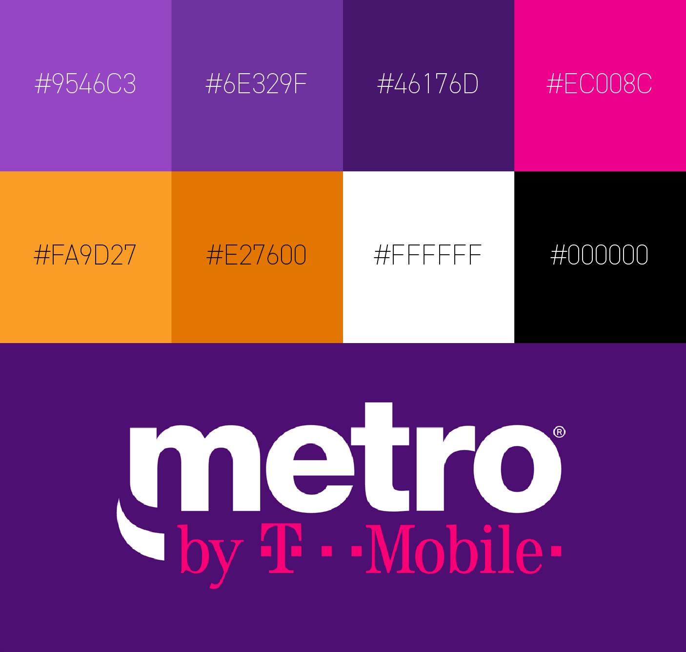 Metro Exodus Announced And Coming 2018 Industry News Metro Last Light Metro Exodus
