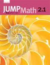 USA Common Core-Edition Teacher's Guide for Grade 2 | JUMP