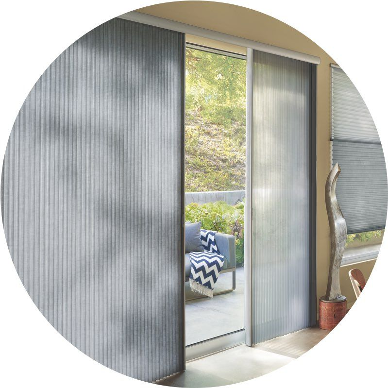 Honeycomb shades with vertiglide ideas for the house pinterest honeycomb shades with vertiglide ideas for the house pinterest honeycombs hunter douglas and window planetlyrics Gallery