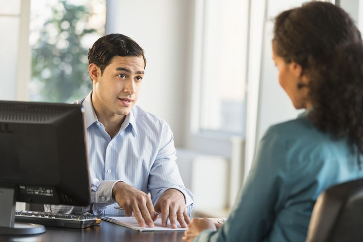 How to Answer Interview Questions About Leaving Your Job Common - resume interview questions