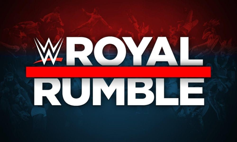 Announcer Lineup For Sunday S Wwe Royal Rumble Pay Per View Wrestling News Wwe Royal Rumble Royal Rumble Wrestling News