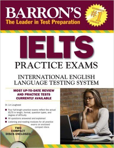 English Book For Cds Exam