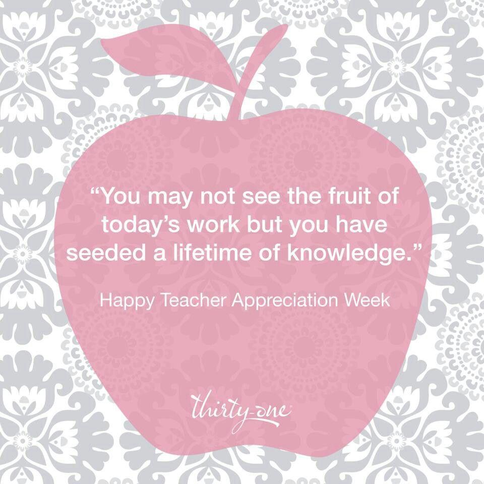 Pin By Keara Chandler On Pta Teacher Appreciation Ideas Teacher Appreciation Teacher Appreciation Diy Teacher Appreciation Gifts