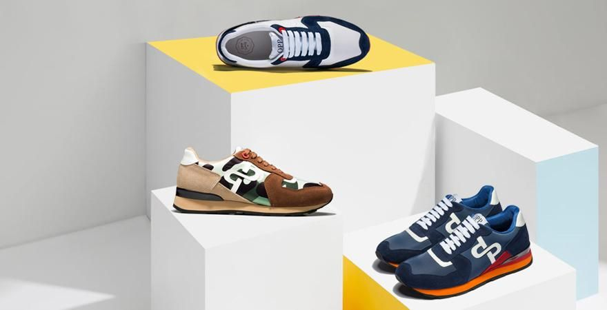 Opp France Is Here With Exclusive Accessories Collection For Men Women Designer Shoes Buy Womens Shoes Online Designer Shoes Online