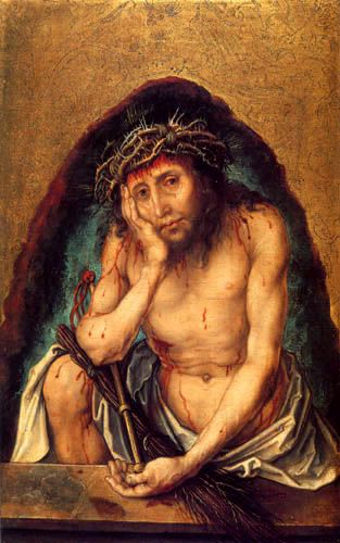 0245-0040_christ_as_the_man_of_sorrows.jpg (313×500)