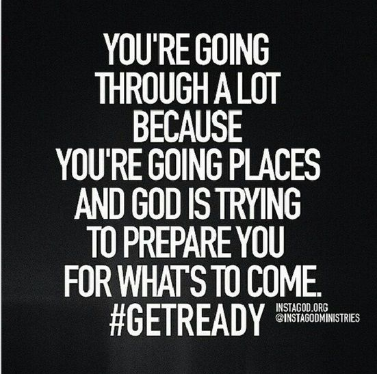 instagram gospel quotes | Photos / God on Instagram; motivational