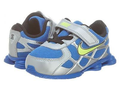 Nike Shox Turbo 400 Footlocker jeu Finishline mieux en ligne browse jeu jeu fiable oyFP4YgV