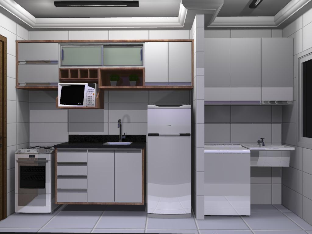 Cozinha lavanderia pesquisa google cocinas pequenas for Cocina y lavanderia juntas